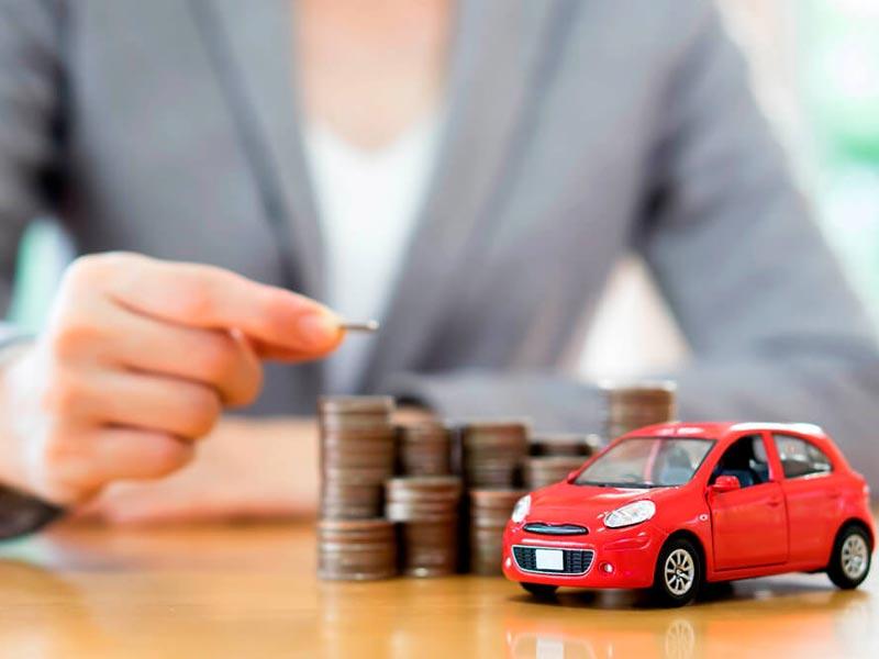Как быстро получить страховую выплату при страховке ОСАГО