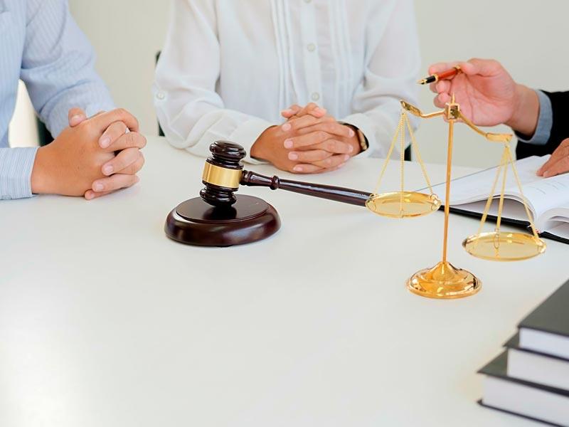 Договор дарения. Рекомендации юристов