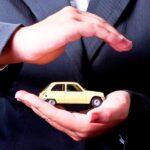 Юридическая защита автовладельцев